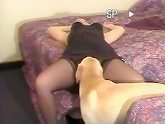 Let dog fucking orgy orgasm creampie porn xxx