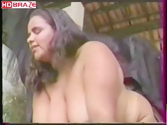 Fatty woman fucks horse free xxx animal videos