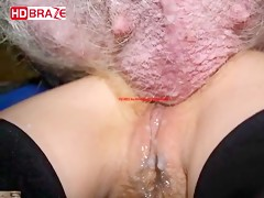 have removed busty blonde play means not present