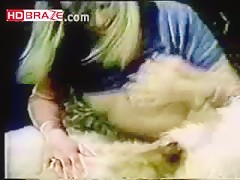 Amazing classical porn animal with dog fucks girl orgy