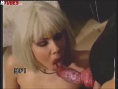 Dog fuck girl free video