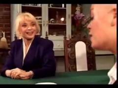 nina hartley seducing young girl to suck het pussy