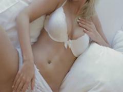 Sensual Licking Pussy play brings multiple orgasms - Porn hd Sex