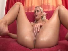 Alsscan Lola Myluv Spandex