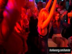 Beauty Pornstars Fuck in Club, Free Party Porn b8 Pornbraze