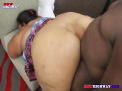 big black cock fucking ssbbw with monster ass