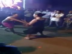 Amateur Public Striptease, Free Indian Porn 5c: Pornbraze