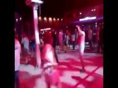 Nightclub Fun: Free Amateur Porn Video cf - Pornbraze