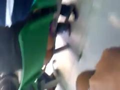 Butt Hunter 1: Free Amateur Porn Video fb
