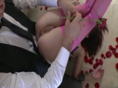 Rocco devours skinny psycho teen Kiera Winters - HD Film  Pornbraze.com