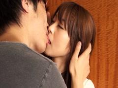 It's Hirono Imai's first time in a hotel room - part 1