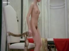 French erotic scenes compilation - HD porn video  Pornbraze.com