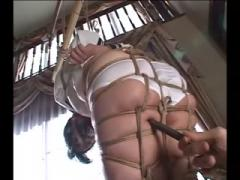 Japanese girl fuck hardcord by stepfather