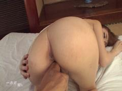 Happy oiled gets her wet pussy Toys fucked part2