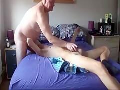 Me papa sex Daddy Daughter