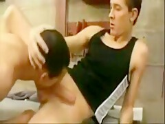 french and interracial hot gay sex